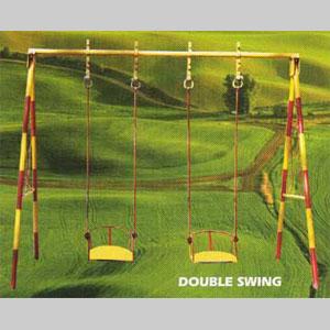 double-swing.jpg