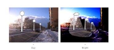 future-designs5.jpg