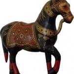 horse-rajasthani.jpg