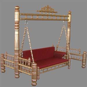 royal-swing.jpg