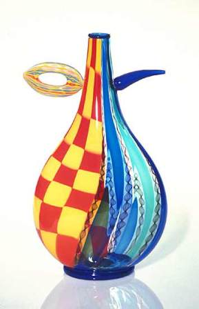 guild-axis-vase-by-harry-stuart.jpg
