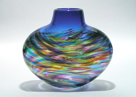 guild-flattened-vortex-vase-by-michael-trimpol.jpg