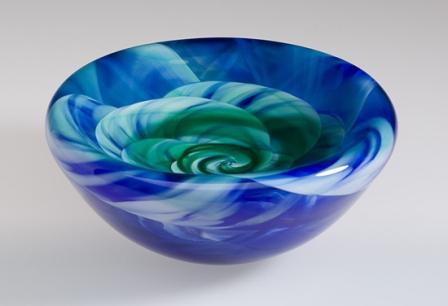 guild-rose-bowl-by-mark-rosenbaum1.jpg