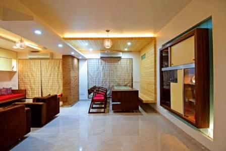 kunal-barve-1courtesy-betterinteriors.jpg