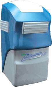 solcoolmillennia-unit-v4_