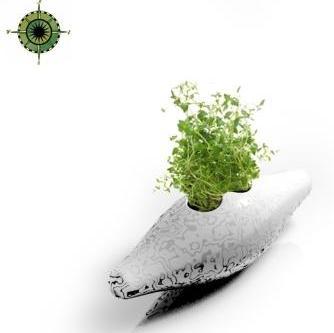 planter-compass1.jpg