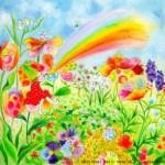 rainbowfactory-hiromi-sato.jpg