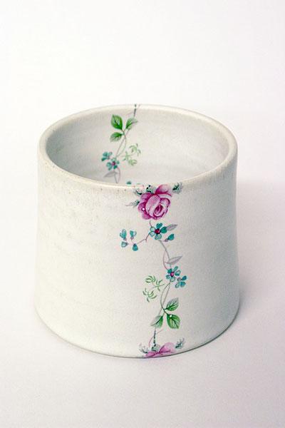 signe-beaker-rose-garland.jpg