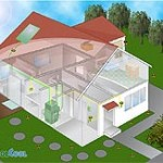 solcool_2dhouse_small.jpg