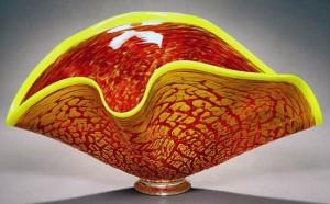 sunburst-flutter-bowl-by-cris-mosey