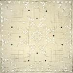 tilonia-balang-embroidery-pillow.jpg