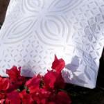 tilonia-whiteon-white-applique.jpg