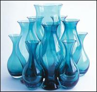 blue200.jpg
