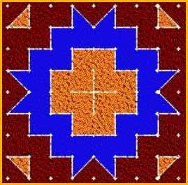 diwali-rangoli-b18.jpg