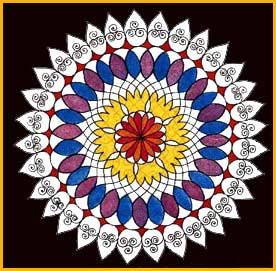 diwali-rangoli-b30.jpg