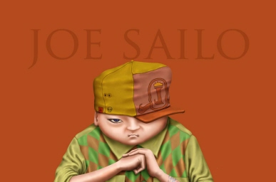 joel-sailo-past.jpg