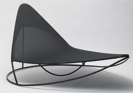 Premium Prototype Furniture by Thai Designer, Thailand International Furniture Fair 2008, anupol-yooyuen