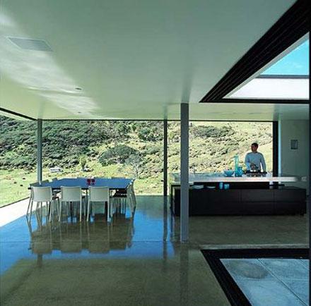 modern-minimal-visually stunning houses, fearon hay