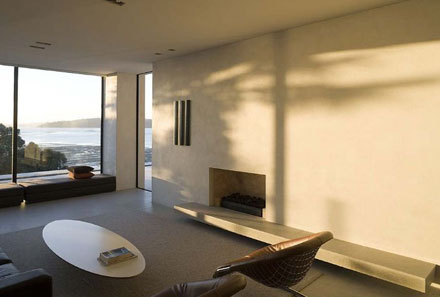 modern-minimal-visually stunning houses, fearon hay