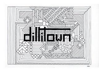 dillitown_meerasethicreative on designflute