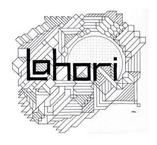 lahori_meerasethicreative on designflute