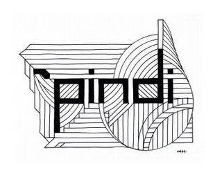pindi_meerasethicreative on designflute