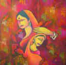 priya-anand-pariyani-art
