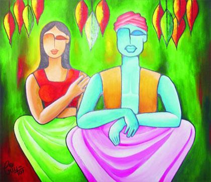 priya-anandpariyani