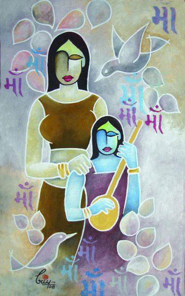 priyaanandpariyani1
