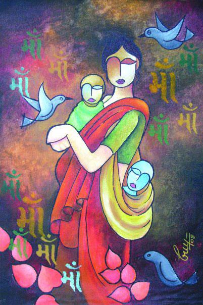 priyaanandpariyani3