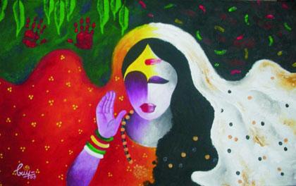 priyaanandpariyani5