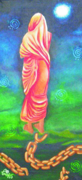 priyaanandpariyani9