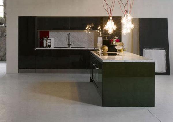 kitchen - E5