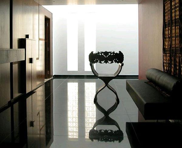residence kasbah