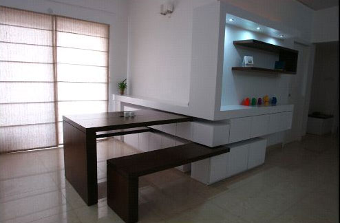 ochre-furniture