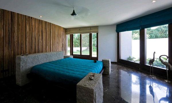 sankalp residence