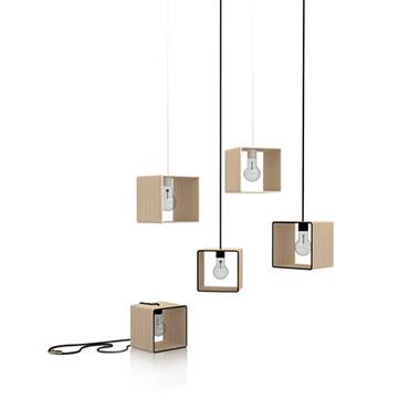 lampania lamp