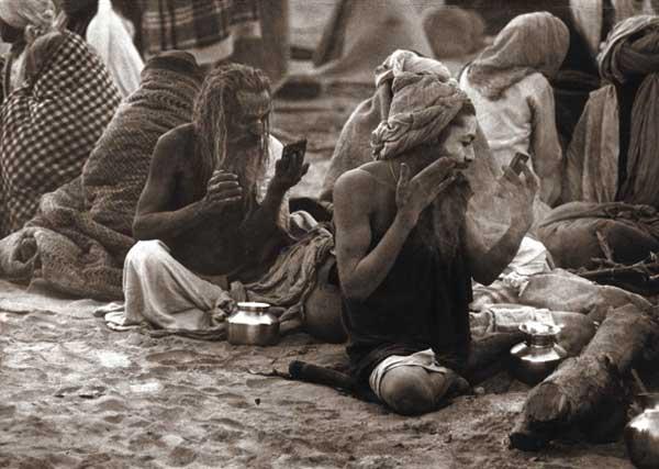photography:dashrath patel