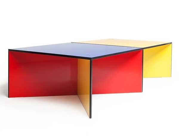 nzela tables