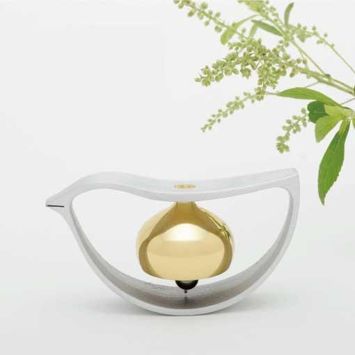 Lin yu-sound objects