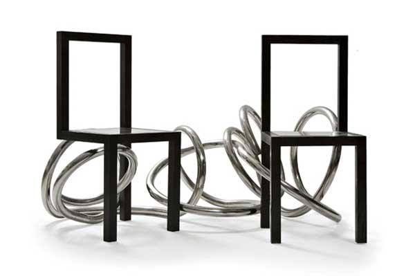 bench calli-stoke