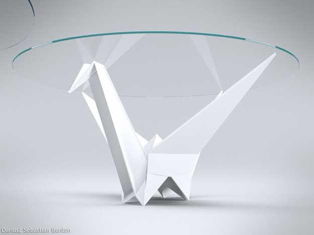 swan table1